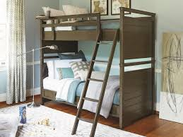 Clearance Bunk Beds Bedroom Furniture Bedroom Wonderful Bedroom With White Wall