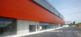 bureau logement brest vente bureau brest 29 acheter bureaux à brest 29200