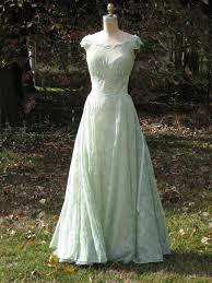 Hippie Wedding Dresses Dresses U0026 Sashes