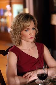 back view of amy carlson hair amy carlson page 3 blue bloods photos cbs com