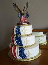 eagle scout cake topper the 25 best eagle scout cake ideas on eagle scout