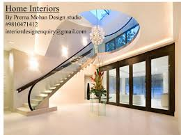 home interior designer delhi interior designers apartment interior designing services service