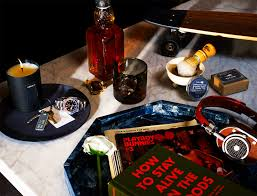 Men S Valentine S Day by 25 Gifts Ideas For The Classic Guy Curated Coolcurated Cool