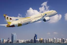 etihad airways u0027 new neighbor free concept lets you bid for empty