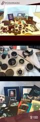más de 25 ideas increíbles sobre super wide lens en pinterest