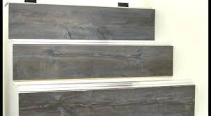 Laminate Flooring Stairs Vinyl Tile On Stairs Great Solution Wood Look Vinyl Tile On A