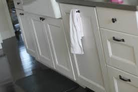 Ikea Kitchen Sink Ikea Corner Sink Boholmen   Bowl Insert - Ikea kitchen sink cabinet