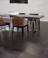 indoor tile floor porcelain stoneware plain fever love