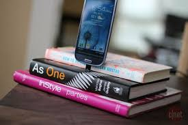 diy charging dock diy turn a book into a sleek charging phone dock cnet