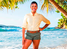 travel channel images Travel channel greenlights 39 mysterious islands 39 multichannel jpg