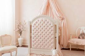 princess bedroom ideas 10 adorable princess themed bedroom ideas rilane