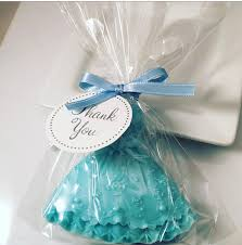 quinceanera favors 10 dress soap favors quinceañera favors bridal shower favors