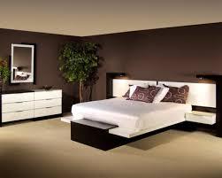 Bedroom Set Groupon Zen Platform Bed Bedrooms Cool Gel Memory Foam Mattress Reviews