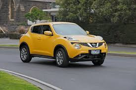 used nissan juke australia review 2015 nissan juke review and first drive