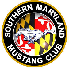 mustang org welcome to the southern maryland mustang home page