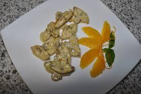 grenouille cuisine cuisses de grenouilles à l orange les recettes de cuisine