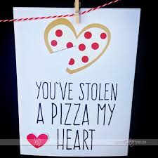 25 unique valentine day cards ideas on pinterest cute