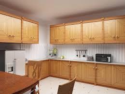Kitchen Design India Pictures by Kitchen Design India Kitchen Design India And Design Kitchen