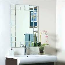 cheap mirrors for bathrooms bathroom design bathroom mirrors cheap lovely mirrors lighted