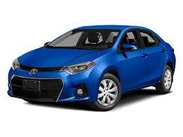 toyota corolla sport 2014 for sale used 2014 toyota corolla for sale raleigh nc cary 61895a