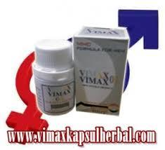 vimax oil minyak pembesar penis agen vimax kapsul herbal