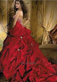 ball gown in spanish gown and dress gallery