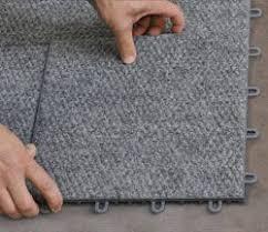 Wet Basement Systems - thermaldry basement floor tiles dry basement floor my house