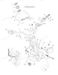 100 2013 sportsman 500 ho service manual amazon com polaris
