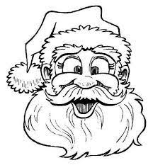 32 christmas coloring pages images christmas