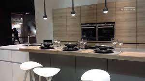 home decor exhibition egger home decor trendcast authentic woodgrains examining the