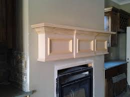 fireplace trim moulding fireplace design and ideas