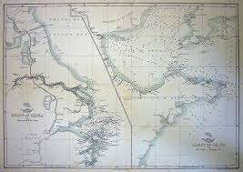 Nautical Maps Map World Dealer In Fine And Rare Antique Maps