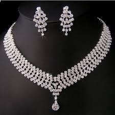 bijoux de mariage bijoux de mariage parure emilie un jour spécial