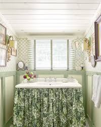 bathroom modern bathroom paint colors best paint color for small