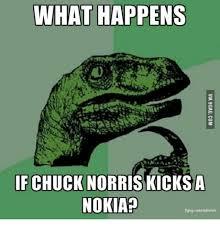 Unstoppable Dinosaur Meme - 25 best memes about unstoppable dinosaur unstoppable dinosaur