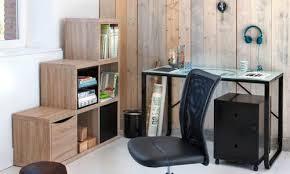 but meuble bureau meuble bureau but sohoshop co