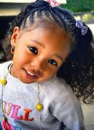 hairstyles for african noses holiday hairstyles for little black girls hairstyles 2017 hair