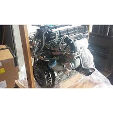 evolution mitsubishi engine new mitsubishi evolution 4b11 new crate engine turbo clutch engine
