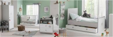 mobilier chambre bébé chambre bebe 9 deco complete 9m2 pour avis nolan prix une coucher