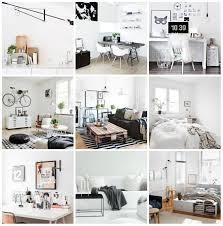 isa larsen interior inspiration 3 nice n u0027 white
