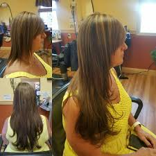 How Long Do Micro Link Hair Extensions Last by Best Hair Extensions For You Sozo Hair