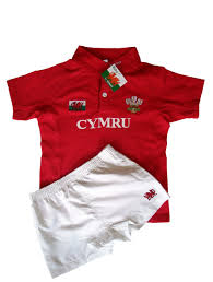 How Old Is The Welsh Flag Official Manav Kids Welsh Clothing