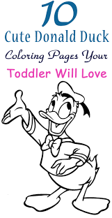top 60 free printable pokemon coloring pages online coloring page