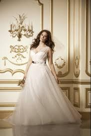 10 beautiful plus size wedding dresses you u0027ll love huffpost