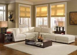 Macys Living Room Furniture Surprising Living Room Sectionals For Home Macy S Sectional In