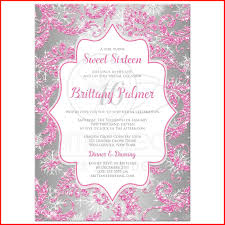 Baby Shower Invitations Ebay Beautiful Invitations Sweet 16 Collection Of Invitation Ideas 126562