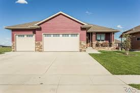 homes for sale in west sioux falls quick search sioux falls