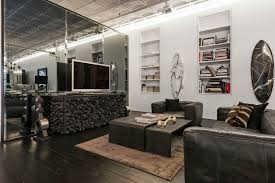 alexander wang lists luxuriously moody tribeca loft for 3 75m 6sqft