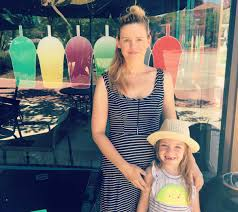 jennifer kelly geddes the 10 best family friendly coffee shops in san diego care com