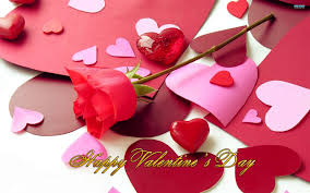 lavish valentines day ideas for long distance couples valentines